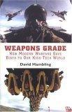 Weapons Grade