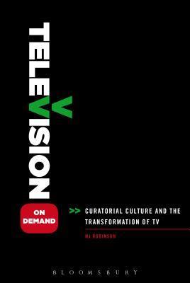 Television on Demand