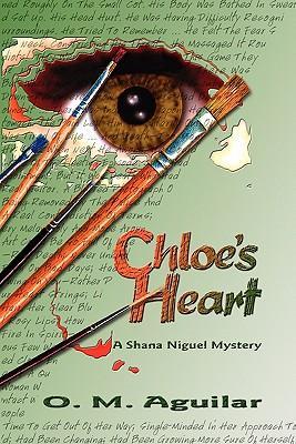 Chloe's Heart
