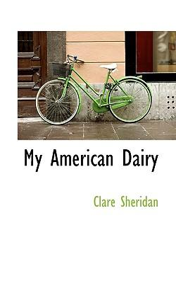 My American Dairy