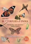 Butterflies of India