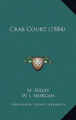 Crab Court (1884)