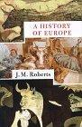 The History of Europ...
