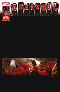 Deadpool n. 26