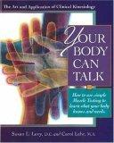 Your Body Can Talk