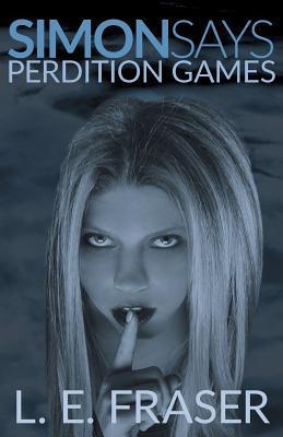 Perdition Games