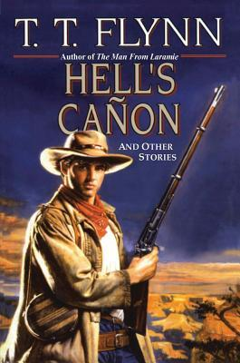 Hell's Canon