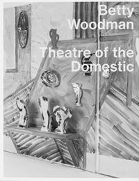 Betty Woodman. Theat...