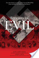 Servants Of Evil