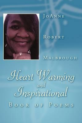 Heart Warming and Inspirational Book of Poems