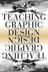 Teaching Graphic Design