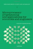 Microprocessor Programming and Applications for Scientists and