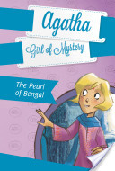 The Pearl of Bengal #2