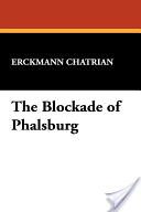 The Blockade of Phal...