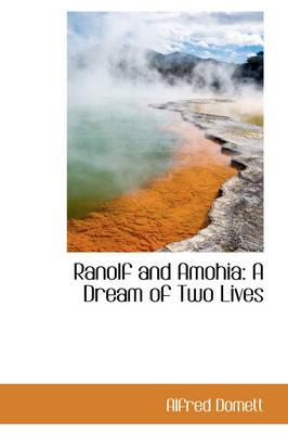 Ranolf and Amohia