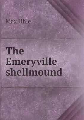 The Emeryville Shellmound
