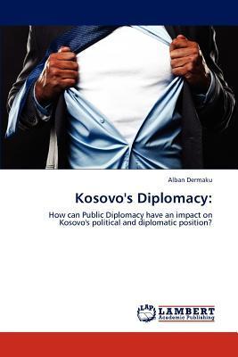 Kosovo's Diplomacy