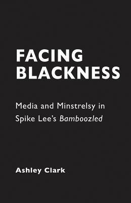 Facing Blackness