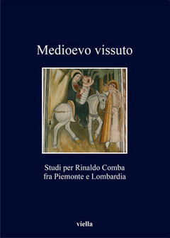 Medioevo vissuto