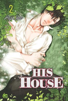 His House 2