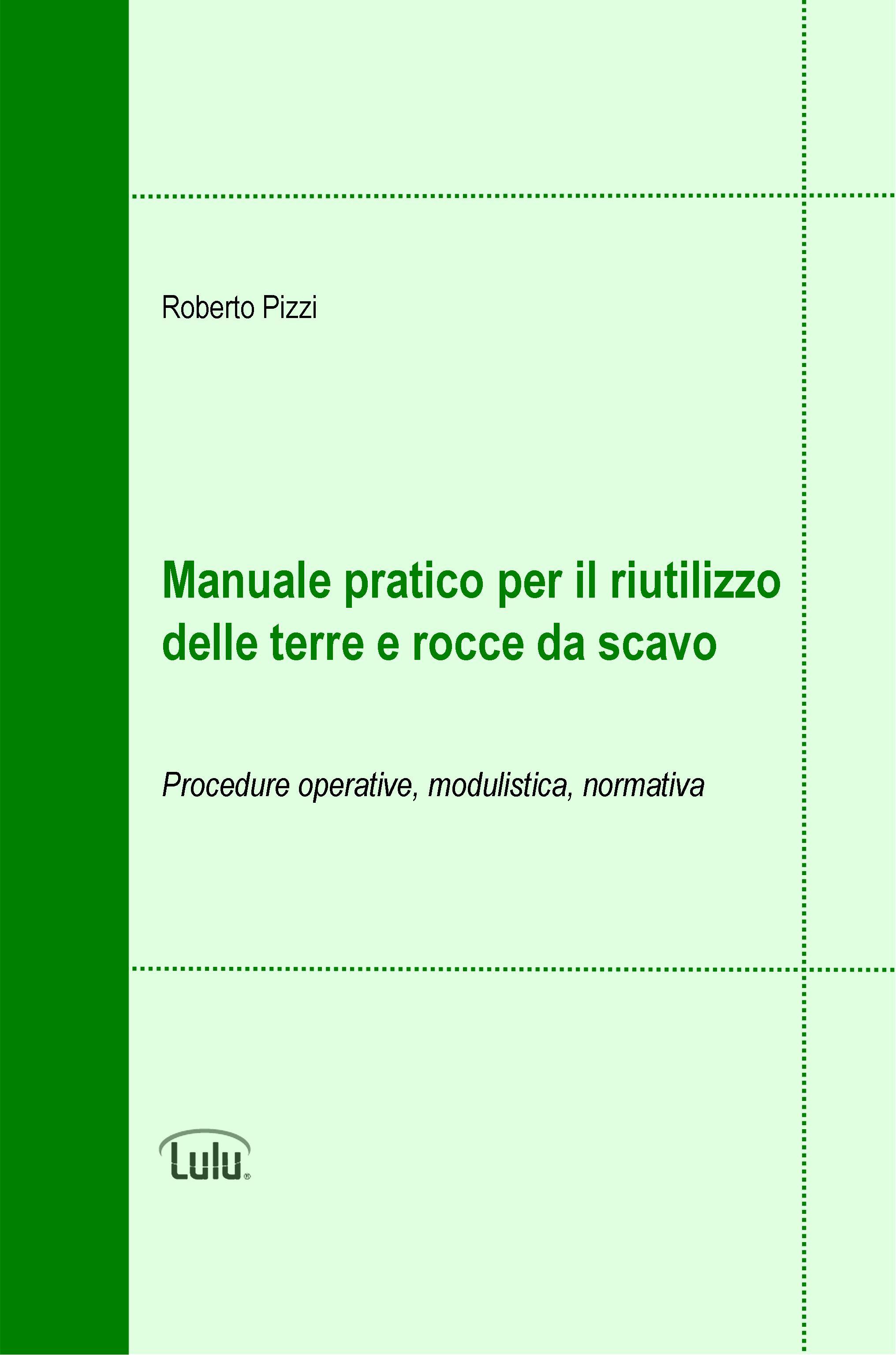 Manuale pratico per ...