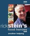 More Recipes from Rick Stein's Food Heroes