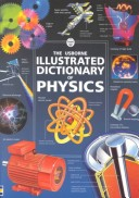 The Illustrated Dictionary of Physics