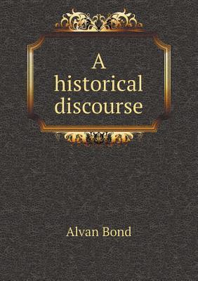 A Historical Discourse