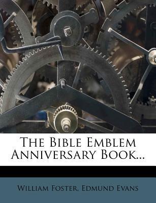 The Bible Emblem Ann...