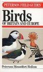 A Field Guide to Bir...