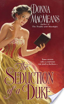 The Seduction of a Duke