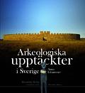 Arkeologiska upptäc...