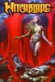 Witchblade Compendium Volume 2