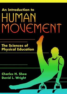 An Introduction to Human Movement