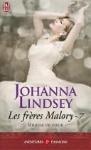 Les Freres Malory - ...