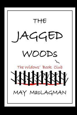 The Jagged Woods