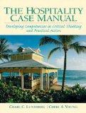 The Hospitality Management Case Manual