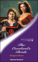 The Overlord's Bride