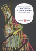 Capitalismo e teoria...