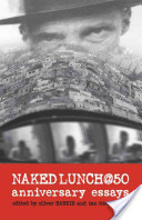 Naked Lunch @ 50