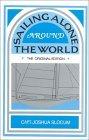 Sailing Alone Around...