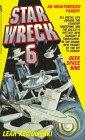 Star Wreck 6