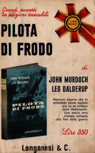 PILOTA DI FRODO