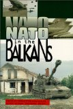 NATO in the Balkans