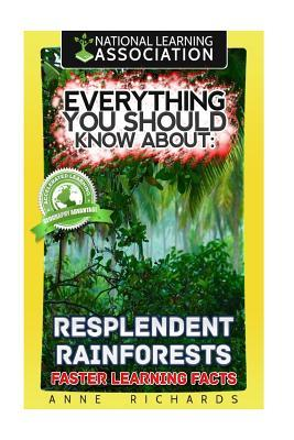 Everything You Should Know About Resplendent