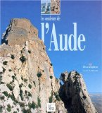 Les couleurs de l'Aude. Edition bilingue français-anglais
