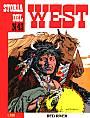 Storia del West n. 43
