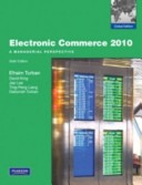 Electronic Commerce ...