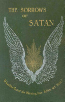 The Sorrows of Satan...