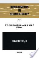 Diagenesis, II